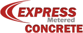 Express Metered Concrete