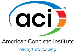 American Concrete Institute Member